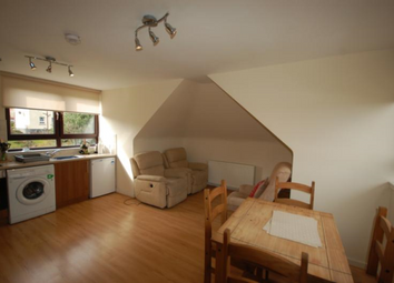 Thumbnail 3 bedroom flat to rent in Clifton Road, Aberdeen AB24,