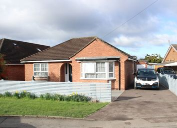 4 bed bungalow for sale in Churchdown Lane, Hucclecote, Gloucester GL3