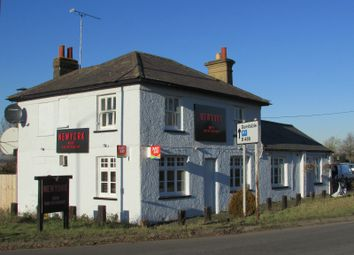 Thumbnail Restaurant/cafe to let in Tring Road, Dunstable