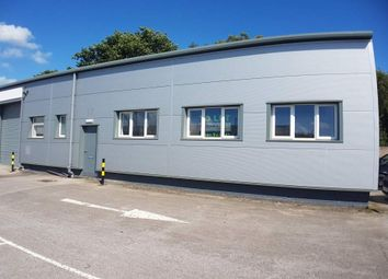 Thumbnail Warehouse to let in 17 Morris Road, Poole