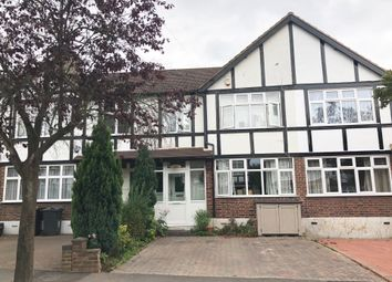 Thumbnail 3 bed terraced house for sale in Eden Way, Beckenham