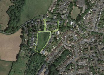 Thumbnail Land for sale in Canada Hill, Ogwell, Newton Abbot