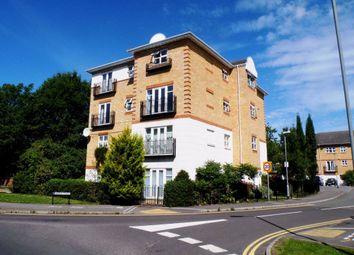 Thumbnail 2 bed flat for sale in Ogden Park, Broad Lane, Bracknell, Berkshire