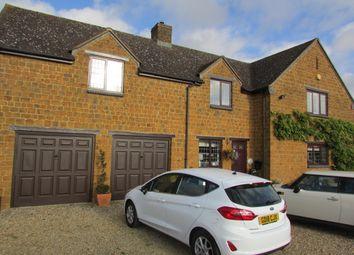 Thumbnail 2 bed flat to rent in Mollington Lane, Shotteswell, Banbury