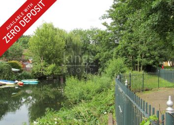 2 bed property to rent in Hodson Place, Enfield EN3