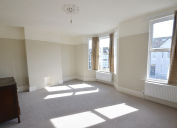Thumbnail 4 bed terraced house to rent in Brockley Grove, Brockley, London