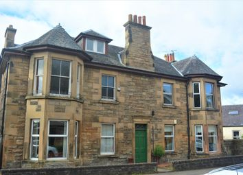 2 bed flat for sale in Nelson Place, Stirling, Stirling FK7