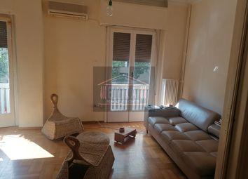 98789, Athens, Central Athens, Attica, Greece property