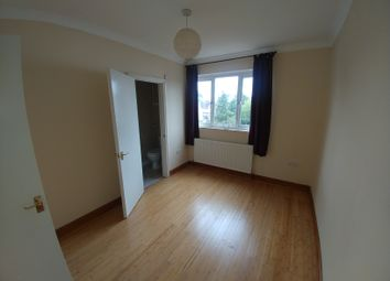 Thumbnail 1 bed flat for sale in Park Lane, Wallington