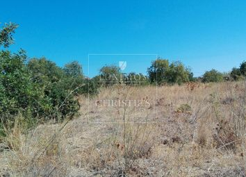 Thumbnail Land for sale in Loule, Quarteira, Portugal