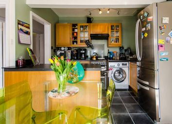 Thumbnail 2 bed flat for sale in George Lane, Hither Green