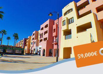 Thumbnail 2 bed apartment for sale in Mar Menor Golf Resort, Los Alcázares, Spain