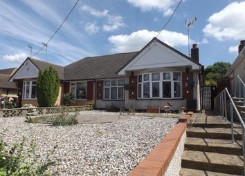 Thumbnail 3 bed bungalow for sale in Wick Lane, Wickford