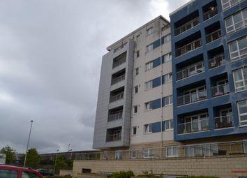 Thumbnail 1 bedroom flat to rent in Hesperus Crossway, Granton