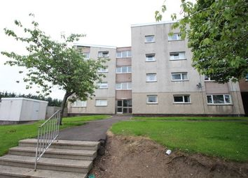 Thumbnail 2 bed flat to rent in Carnoustie Crescent, East Kilbride