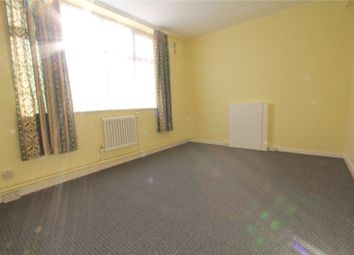 Thumbnail 2 bed property to rent in Byron Court, Byron Road, Harrow