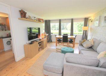 2 bed maisonette for sale in Meller Close, Beddington, Croydon CR0