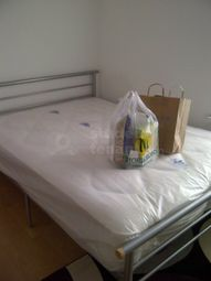 Thumbnail 2 bed shared accommodation to rent in Staveley Road, Wolverhampton, West Midlands