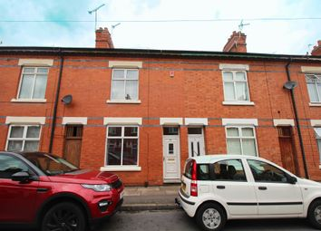 3 bed terraced house to rent in Glossop Street, Leicester LE5