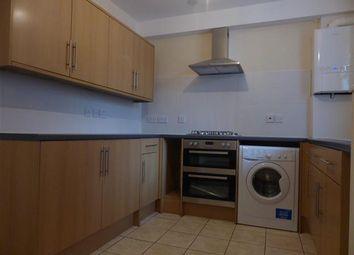 Thumbnail 1 bed flat to rent in Chapel Street, Lye, Stourbridge