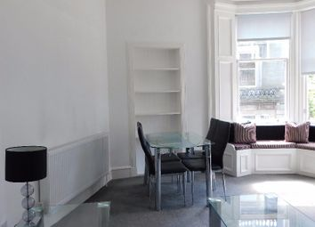 Thumbnail 4 bed flat to rent in Friars Street, Stirling Town, Stirling