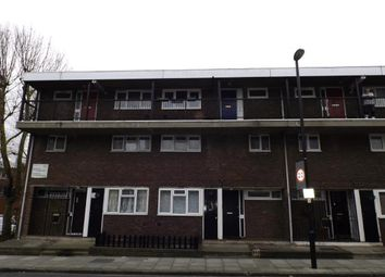 Thumbnail 1 bed flat for sale in Bradley Close, Caledonian Road, London