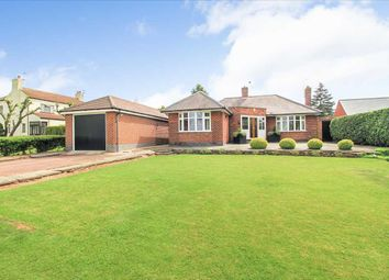 Thumbnail 3 bed bungalow for sale in Willoughby, Cotgrave Road, Normanton-On-The-Wolds, Nottingham