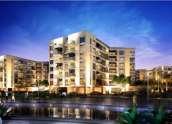 Thumbnail 2 bed apartment for sale in Mag 5 Boulevard, Residential City, Dubai World Central/ Dubai South, Dubai