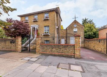 5 bed detached house for sale in Bath Road, Hounslow TW3