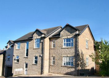 Thumbnail 2 bedroom flat for sale in Bank Court, Bank Road, Lancaster