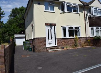 5 bed semi-detached house to rent in Jack Straws Lane, Headington, Oxford OX3