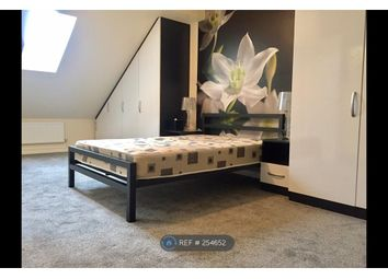 Thumbnail Room to rent in Regents Place, Birmingham