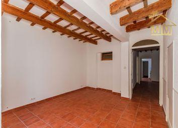 Thumbnail 8 bed town house for sale in Rovellada De Dalt, Maó-Mahón, Menorca, Balearic Islands, Spain