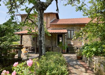 Thumbnail 3 bed country house for sale in Fivizzano, Massa And Carrara, Tuscany, Italy