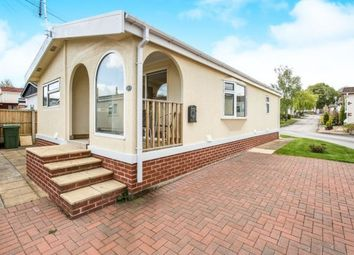 Thumbnail 3 bed bungalow to rent in Sunningdale Park, Chesterfield