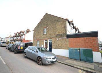 Thumbnail 1 bed flat for sale in Blagdon Road, New Malden, Surrey
