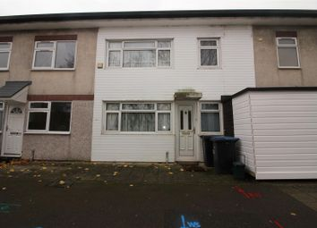 Thumbnail Property for sale in Berecroft, Harlow