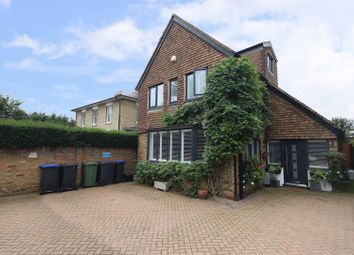 Thumbnail Detached house for sale in High Street, Iver