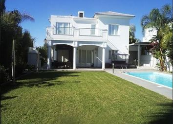 Thumbnail 5 bed villa for sale in Le Meridien, Limassol, Cyprus