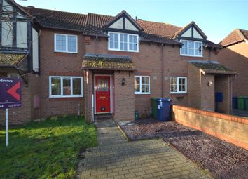 2 bed terraced house to rent in Ashlea Meadow, Bishops Cleeve, Cheltenham, Gloucestershire GL52