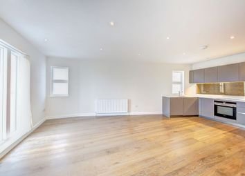 Thumbnail 2 bed duplex to rent in Lower Richmond Road, Putney