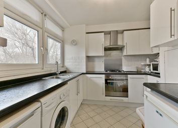Thumbnail 4 bed flat for sale in Falmouth Road, London SE1,