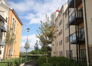 Thumbnail 2 bedroom flat to rent in Wren Gardens, Bristol