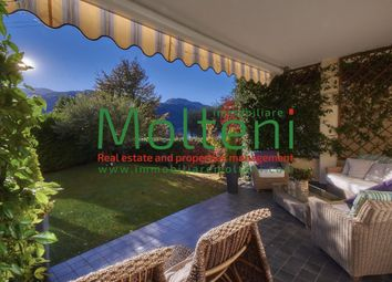 Thumbnail 2 bed apartment for sale in Central, Lierna, Lecco, Lombardy, Italy