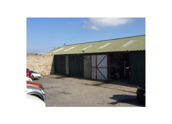 Thumbnail Light industrial to let in Units 1, 2 And 4 Lapthorne Industrial Estate, Ippelpen