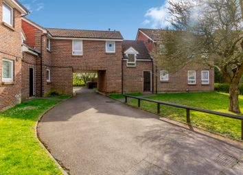 Thumbnail Studio for sale in Wyre Court, Reading