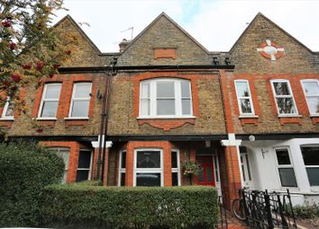 Thumbnail 2 bed flat for sale in Fleeming Road, Walthamstow, London