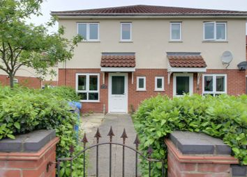 Thumbnail 3 bed semi-detached house to rent in Harvey Lane, Thorpe St. Andrew, Norwich