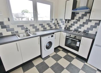 1 bed flat for sale in Firshill Close, Sheffield S4