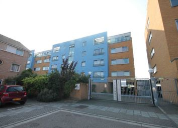 1 bed flat to rent in Merbury Close, London SE28